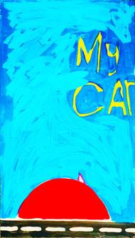 my-car-jpg
