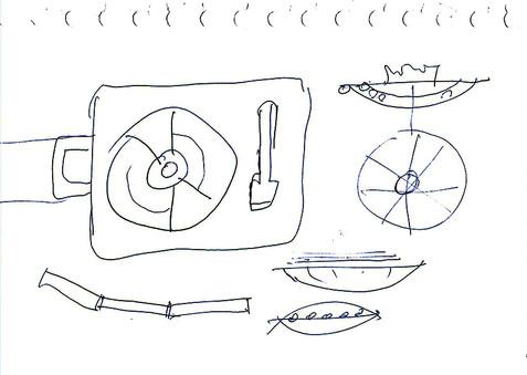 concept-sketchjpg