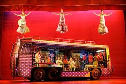 Sydney / Lyric Theatre / 2006