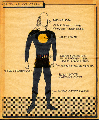 space-freak-willy-the-unseen-hand-1972j