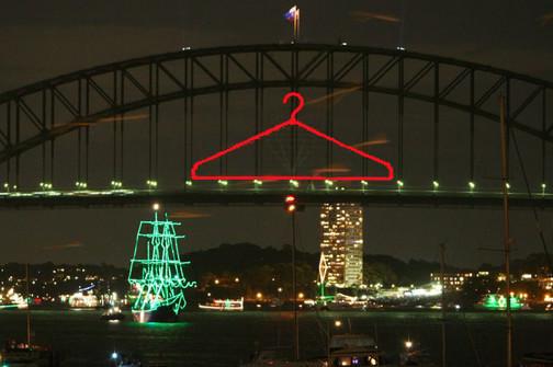 2006 A DIAMOND NIGHT IN EMERALD CITY