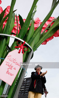 gettyimages-149162927-2048x2048jpg