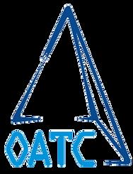 oatc logo.png