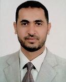 د.حكيم محمد حميد عبدالله.jpg