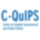 CQuiPs.png