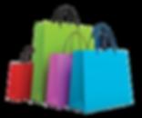 0-shopping-bag_editado.png