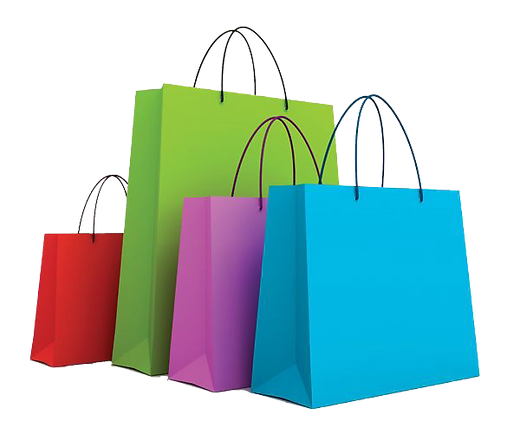 0-shopping-bag_editado.png