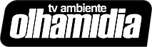 tv olhamidia marca png.png