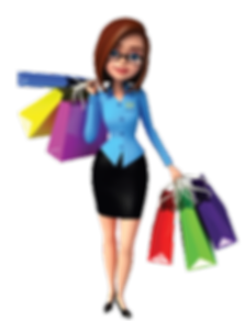 mulher-comprando-png-1.png