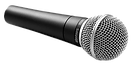 SHURE+SM58+LCE.png