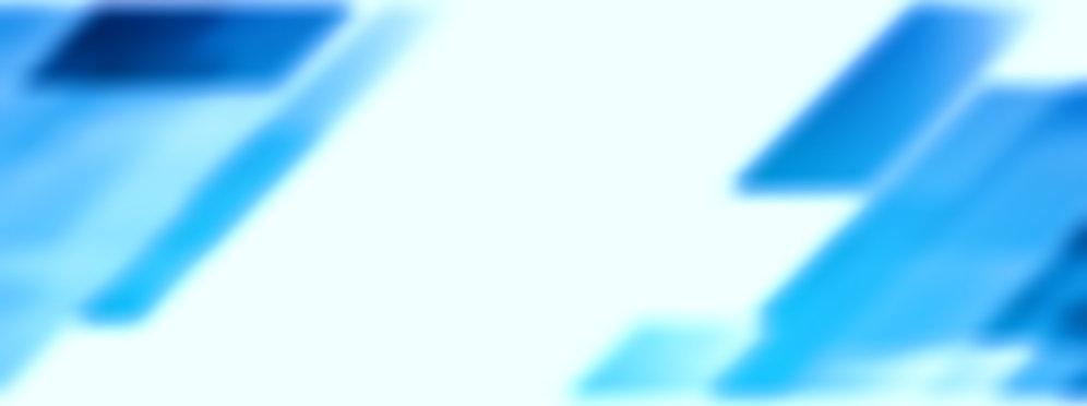 banner%252520blue%2525202_edited_edited_