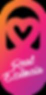 real essencia logomarca color.png