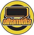 marca olhamidia logo radial.jpg
