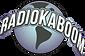 marca radio kaboom 2019_editado.png