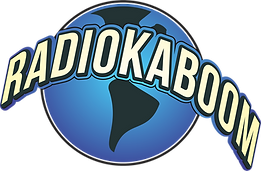 marca radio kaboom 2019.png