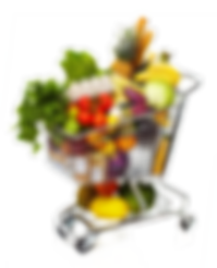 Grocery-Shopping-Cart-PNG-Download-Image