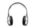 headphones-png.png