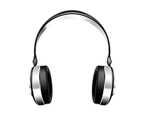 headphones-png.png