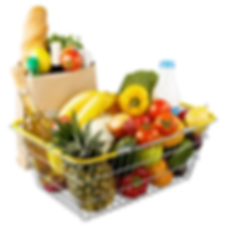 grocery-png-images-7.png