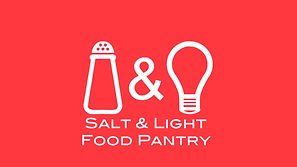 saltandlightpantry.jpg