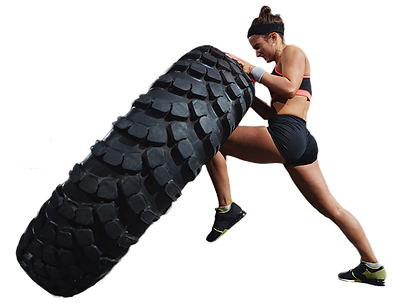 girl-pushing-tyre.png