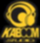 kaboom studio color 2020.png