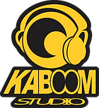 kaboom studio color 2020.png