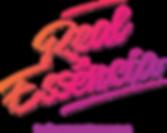 real essencia logotipo color.png