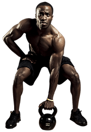 kettlebell-classes-melbourne.png
