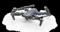 dji-drone-png-1.png