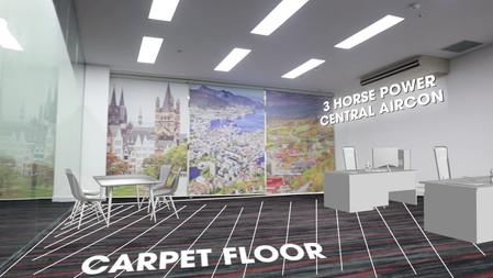 3D Furniture | ₫ 5,900,000