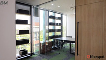 Private Office | ₫ 3,500,000