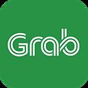 grab-logo-7020E74857-seeklogo.com.png