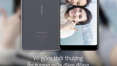 Nokia | ₫ 1,600,000