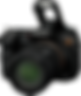sony-hd-black-photo-cameras-1.png