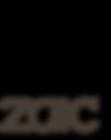Logo zaic.png