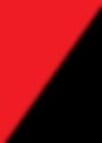 Triangulo Vermelho.png