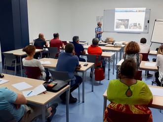 Un atelier Agilité pour partager la pédagogie de l'ESSEC
