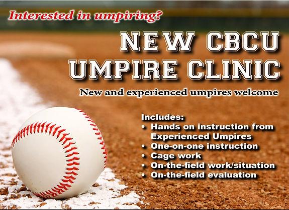 CBCU new ump clinic Aug 2019_edited.jpg