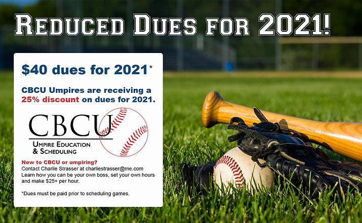 2021 CBCU Dues renew flyer.jpg