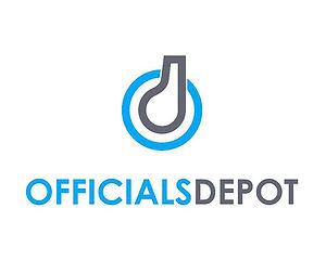 OD logo.jpg