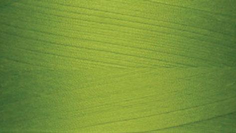 Omni - 3165 Bright Light Green
