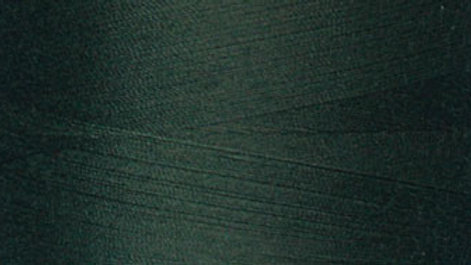 Omni - 3080 Jungle Shadows