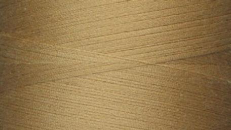 Omni - 3043 Barley