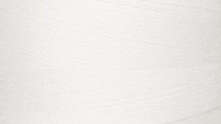 Omni - 3002 Natural White