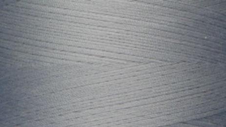 Omni - 3022 Silver