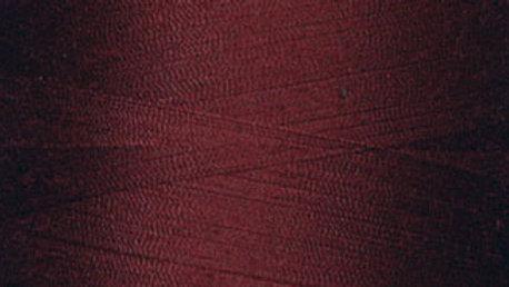Omni - 3146 Burgandy