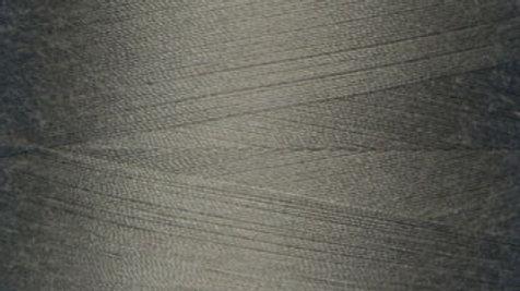 Omni - 3020 Grey Slate