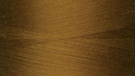 Omni - 3046 Antique Gold