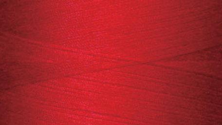 Omni - 3158 Neon Red